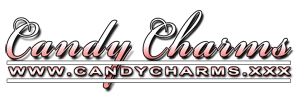 Offical candycharms.xxx