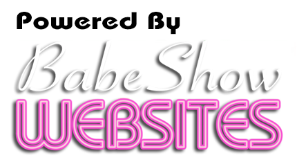 Babe Show Websites